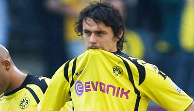 Neven-Subotic-006
