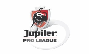 TF 39+ Jupiler Pro League 2010/11
