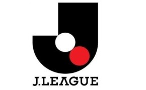 TF 50+ J. League D. 1&2 2011/12