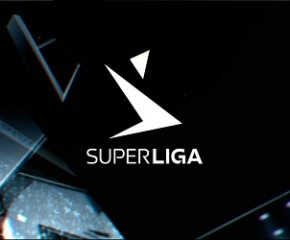 TF 10+ SuperLiga – Dinamarca 2013/14